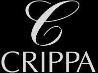 Crippa linea notte l 39 eccellenza un 39 abitudine for Crippa arredamenti